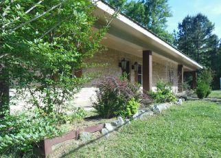 Casa en Remate en Deville 71328 ROSIER RD - Identificador: 4272322175