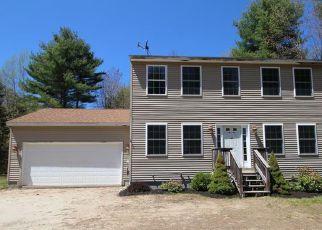Casa en Remate en New Gloucester 04260 MCKENNY DR - Identificador: 4272324823