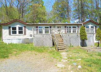 Casa en Remate en Darlington 21034 GLEN COVE RD - Identificador: 4272342330