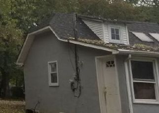 Casa en Remate en Charlestown 21914 CHESAPEAKE RD - Identificador: 4272343653