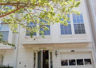 Casa en Remate en Upper Marlboro 20772 IGNATIUS DIGGES DR - Identificador: 4272345847