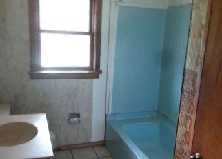 Casa en Remate en Friendsville 21531 2ND AVE - Identificador: 4272356793