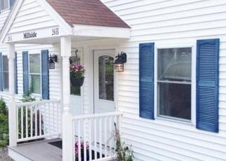 Casa en Remate en Gloucester 01930 CHERRY ST - Identificador: 4272388763