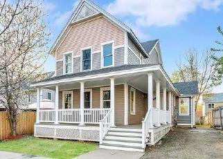 Casa en Remate en Holyoke 01040 WALNUT ST - Identificador: 4272390958