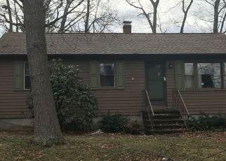 Casa en Remate en Attleboro 02703 HANISCH RD - Identificador: 4272392708