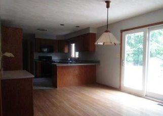 Casa en Remate en Amesbury 01913 MORSE CROFT LN - Identificador: 4272395771