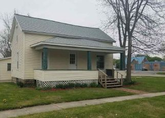 Casa en Remate en Saint Louis 48880 S MAIN ST - Identificador: 4272398840