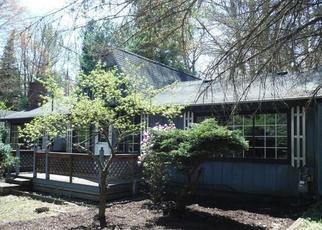 Casa en Remate en Whittemore 48770 OTTAWA RD - Identificador: 4272401456