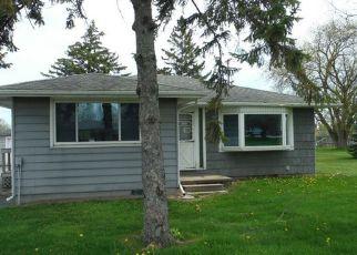 Casa en Remate en Bay City 48708 N TUSCOLA RD - Identificador: 4272402333