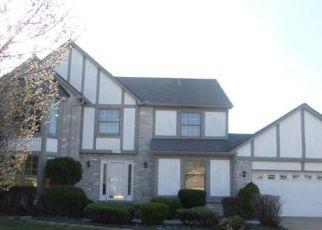 Casa en Remate en Sterling Heights 48314 POND VIEW DR - Identificador: 4272404977