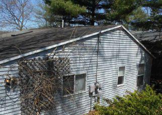 Casa en Remate en Delton 49046 S CROOKED LAKE DR - Identificador: 4272406720
