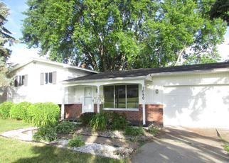 Casa en Remate en Flint 48532 ELODIE DR - Identificador: 4272408914