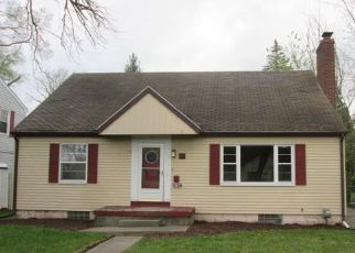 Casa en Remate en Saginaw 48602 HUNTER ST - Identificador: 4272409791