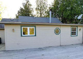 Casa en Remate en White Cloud 49349 N ALGER AVE - Identificador: 4272410659