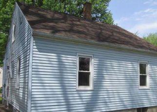 Casa en Remate en Saginaw 48602 WITTERS ST - Identificador: 4272412854