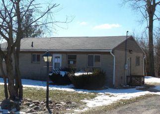 Casa en Remate en Laingsburg 48848 PRATT RD - Identificador: 4272422479