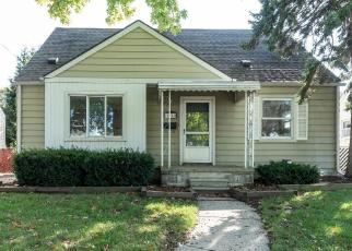 Casa en Remate en Roseville 48066 MAYFIELD ST - Identificador: 4272425101