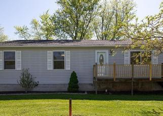 Casa en Remate en Newport 48166 E AVE - Identificador: 4272435170