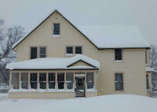 Casa en Remate en Calumet 49913 CALUMET AVE - Identificador: 4272438692