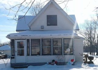 Casa en Remate en Blissfield 49228 HIGH ST - Identificador: 4272447446