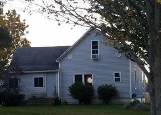 Casa en Remate en Linwood 48634 E NORTH BOUTELL RD - Identificador: 4272448318