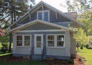Casa en Remate en Peterson 55962 RIVER ST - Identificador: 4272456648