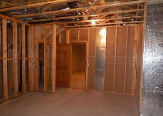 Casa en Remate en New Market 55054 SEURER ST - Identificador: 4272460592