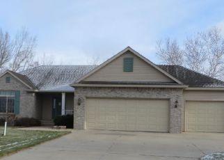 Casa en Remate en Willmar 56201 32ND AVE NE - Identificador: 4272461464