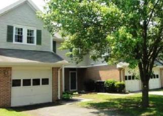 Casa en Remate en Upper Marlboro 20772 LORD FAIRFAX PL - Identificador: 4272468471