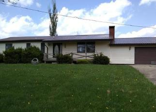 Casa en Remate en Friendsville 21531 OLD MORGANTOWN RD W - Identificador: 4272469340