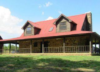Casa en Remate en Courtland 38620 FOWLER RD - Identificador: 4272477222