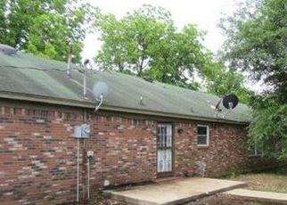 Casa en Remate en Tunica 38676 HIGHWAY 4 - Identificador: 4272479866