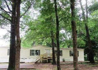Casa en Remate en Coldwater 38618 PRICHARD RD - Identificador: 4272480285