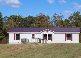 Casa en Remate en Aurora 65605 FARM ROAD 2085 - Identificador: 4272496950