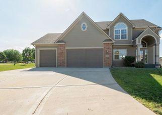 Casa en Remate en Grain Valley 64029 NE 24TH ST - Identificador: 4272509195