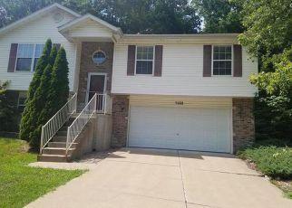 Casa en Remate en Imperial 63052 N ROYALE DR - Identificador: 4272511835
