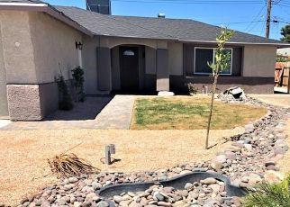 Casa en Remate en Las Vegas 89102 EXPOSITION AVE - Identificador: 4272519270