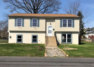 Casa en Remate en Collingswood 08108 W LINDEN AVE - Identificador: 4272552110