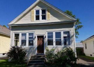 Casa en Remate en Albany 12209 MARIETTE PL - Identificador: 4272561765