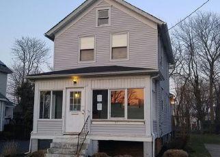 Casa en Remate en Long Branch 07740 N 5TH AVE - Identificador: 4272562187