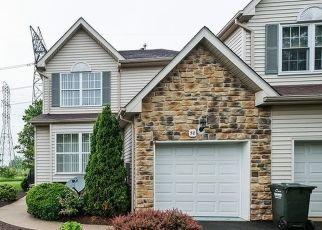 Casa en Remate en Hillsborough 08844 BATEMAN WAY - Identificador: 4272571389