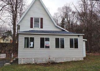 Casa en Remate en Glenmont 12077 RETREAT HOUSE RD - Identificador: 4272585855