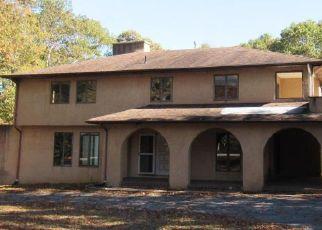 Casa en Remate en Belmar 07719 HIDDENBROOK DR - Identificador: 4272589795