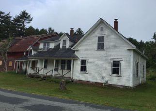 Casa en Remate en Lyndonville 05851 RED VILLAGE RD - Identificador: 4272595480