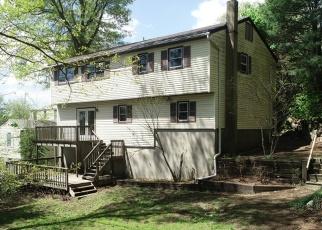 Casa en Remate en Denville 7834 LAFAYETTE PL - Identificador: 4272600742