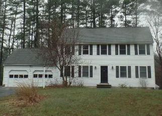 Casa en Remate en Shirley 01464 NEHEMIAH RD - Identificador: 4272604685