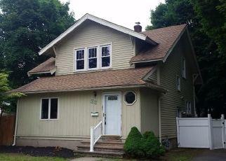 Casa en Remate en Bloomingdale 07403 UNION AVE - Identificador: 4272609947
