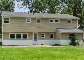 Casa en Remate en Westfield 07090 CENTRAL AVE - Identificador: 4272617377
