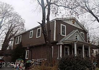 Casa en Remate en Butler 7405 PLANE ST - Identificador: 4272622639