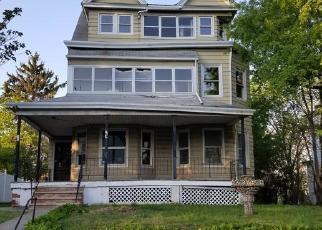 Casa en Remate en Passaic 07055 LAFAYETTE AVE - Identificador: 4272624385